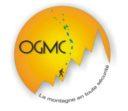 Logo OGMC